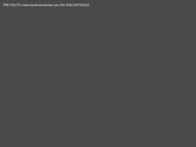 mercosurinversiones.com
