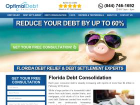 meridiancapitalmanagement.com