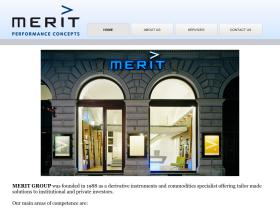 meritconcepts.at