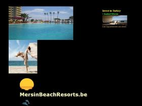 mersinbeachresorts.be