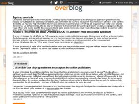 mespetitsdoigts.over-blog.com