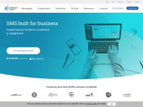 message-media.co.nz