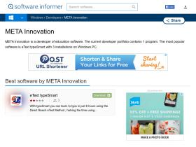 meta-innovation.software.informer.com