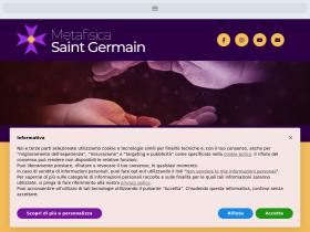 metafisicaitalica.it