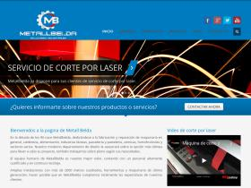 metallbelda.net