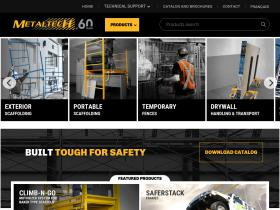 metaltech.co