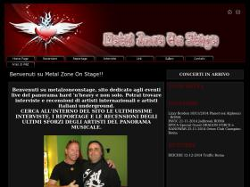 metalzoneonstage.it