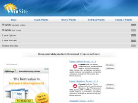 metaproducts-download-express.winsite.com