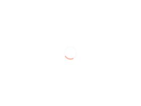 meteo-info.be