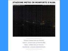 meteomonforte.it