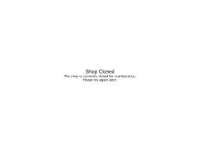 meteorologica.co.uk