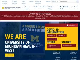 metrohealth.net
