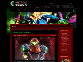 metroid.retropixel.net