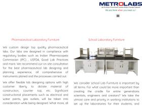 metrolabs.biz