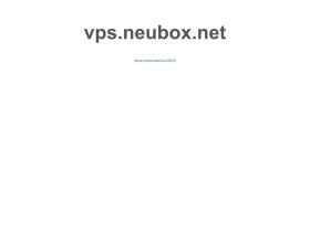 mexico-logistico.org