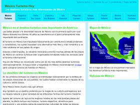 mexicohoy.com.mx