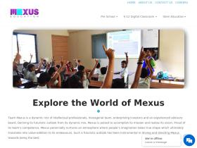 mexuseducation.com