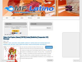 mf-latino.blogspot.com.ar