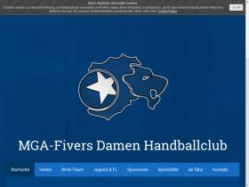 mga-handball.at