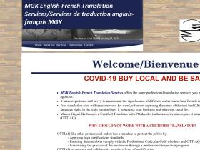 mgkenglish-frenchtranslationservices.com