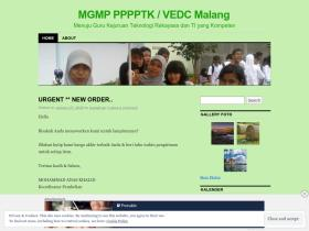 mgmpvedcmalang.wordpress.com