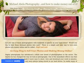 michaelabela.weebly.com