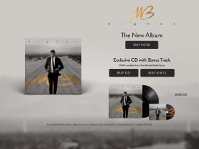 michaelbuble.com