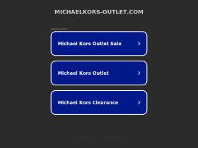 michaelkors-outlet.com