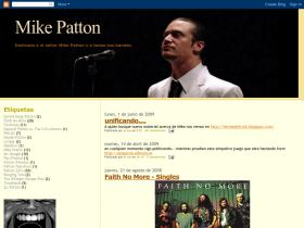 michaelpatton.blogspot.com