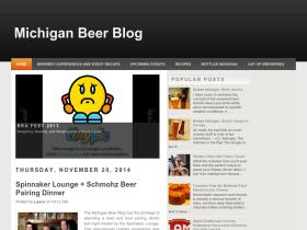 michiganbeerblog.blogspot.com