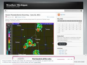 michigansevere.wordpress.com