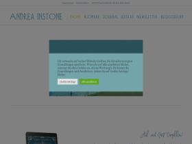 michou-loves-vintage.de
