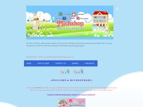 michshop.com