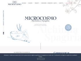 microcosmo.it