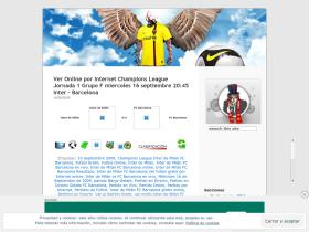 microfutbol.wordpress.com