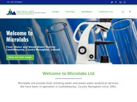 microlabs.ie