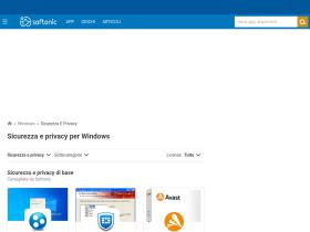 microsoft-security-essentials-vista-7-32bit.softonic.it