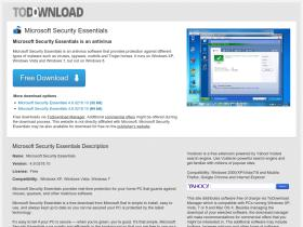 microsoft-security-essentials.todownload.com