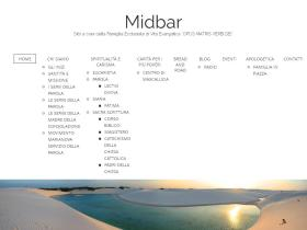 midbar.it