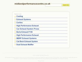 midlandperformancecentre.co.uk