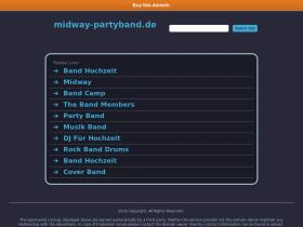 midway-partyband.de