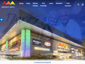 midwaymall.com.br