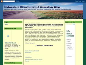 midwesternmicrohistory.blogspot.com