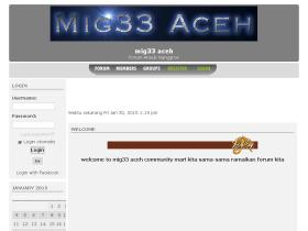 mig33aceh.great-forum.com