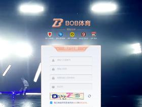 mightymecreative.com
