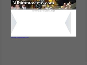 mihanmovie18.com