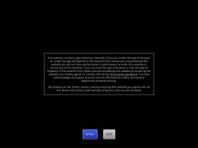 mikeinbrazil.us