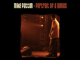 mikepatton.altervista.org