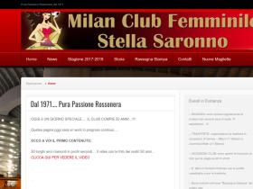 milanclubfemminilestella.it