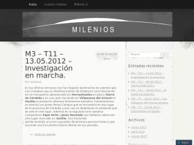 milenios.wordpress.com
